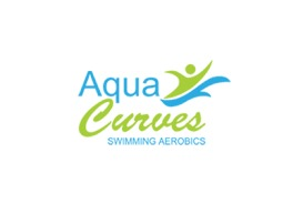 Aquacurves
